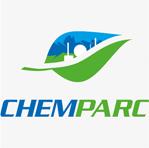 Logo Chemparc
