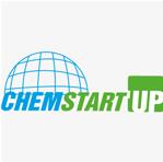 Logo Chemstartup