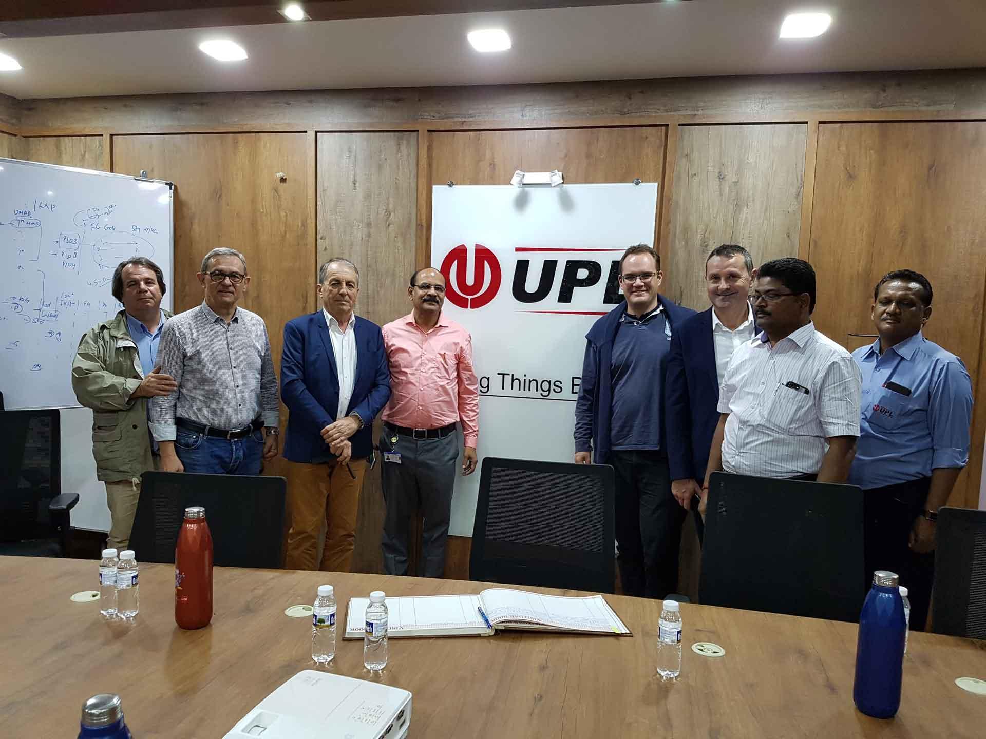 Upl-Limited-3