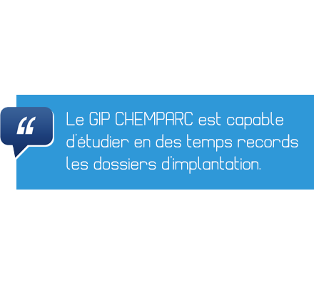 chemparc-offre-citation