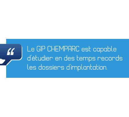 chemparc-offre-citation