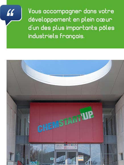 image-chemstartup-solution