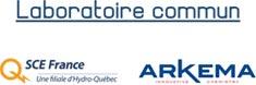 logo-labocommun-SCE-France-et-Arkema