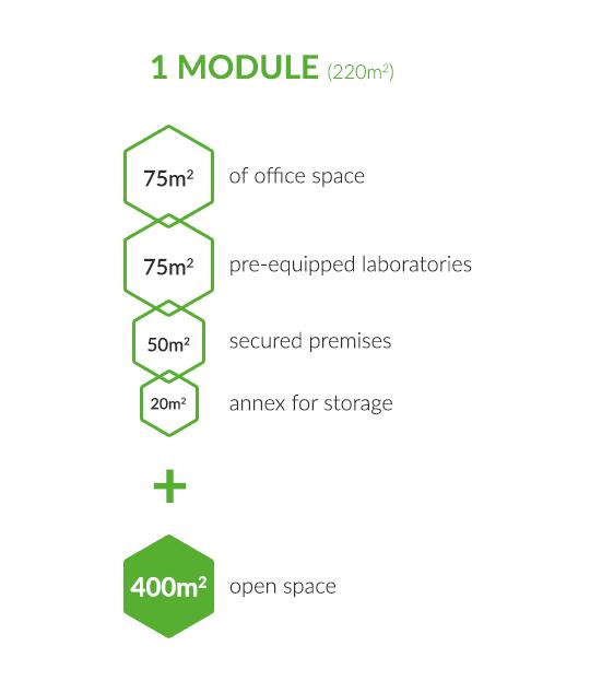 module-chemstart'up-en