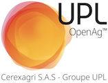 Logo CEREXAGRI-UPL HD